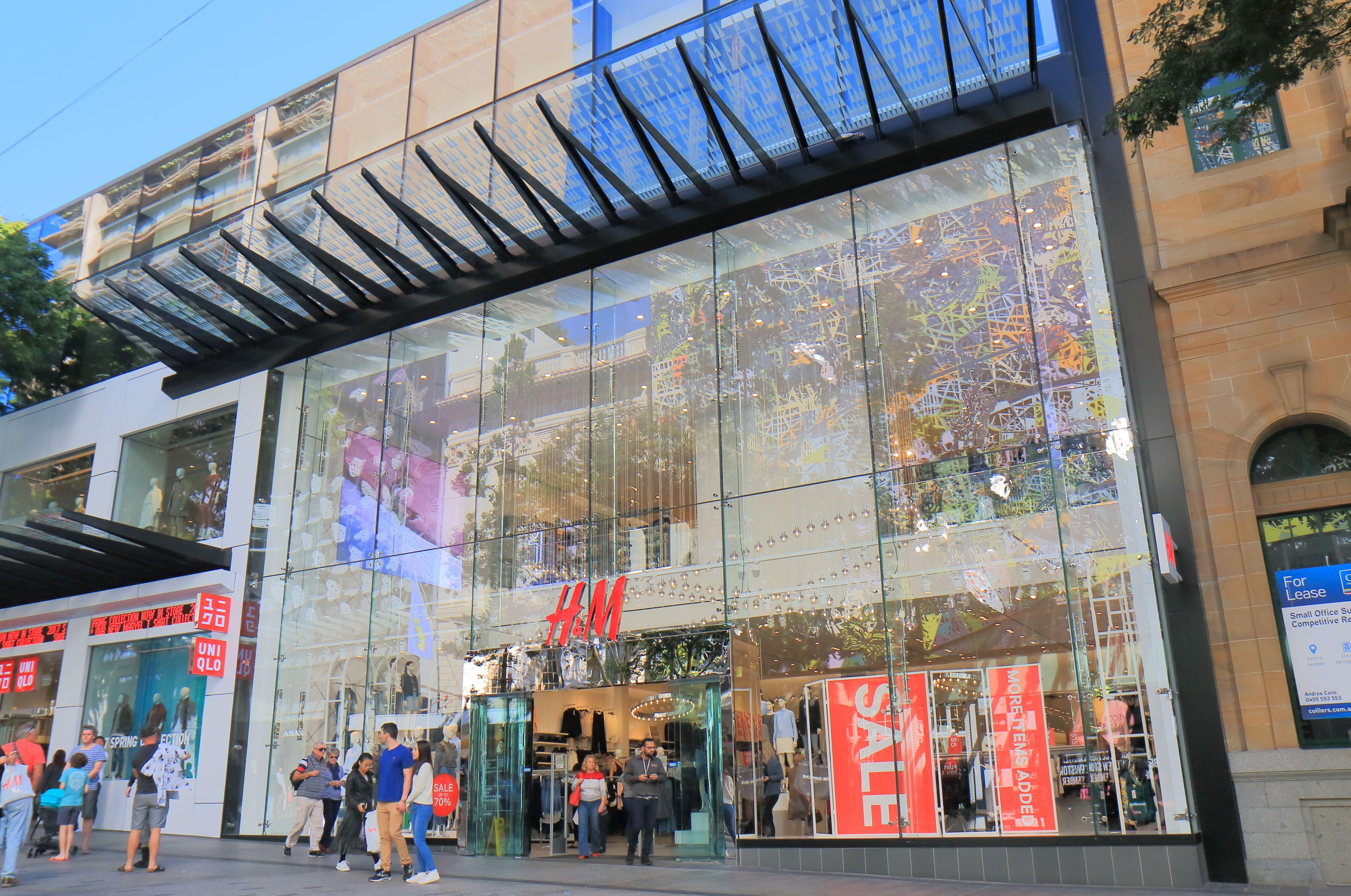 Kako u H&M-u dobiti popust i kad nije razdoblje sniženja?