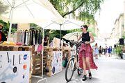 ELLE Boutique: domaći dizajnerski komadi s vrhunskim popustom neće se kupiti sami!