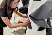 Uspješne hrvatske dizajnerice promoviraju  strukovna zanimanja