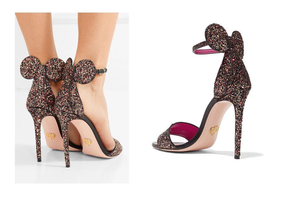Sjećate li se ovih savršenih sandala? Pronašli smo pristupačniju verziju za samo 150 kuna!
