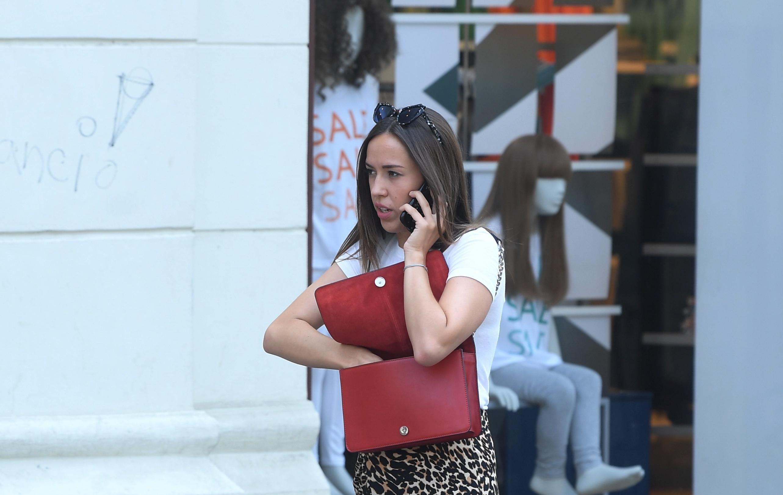 Njen trendi leopard komad već obožavaju sve blogerice
