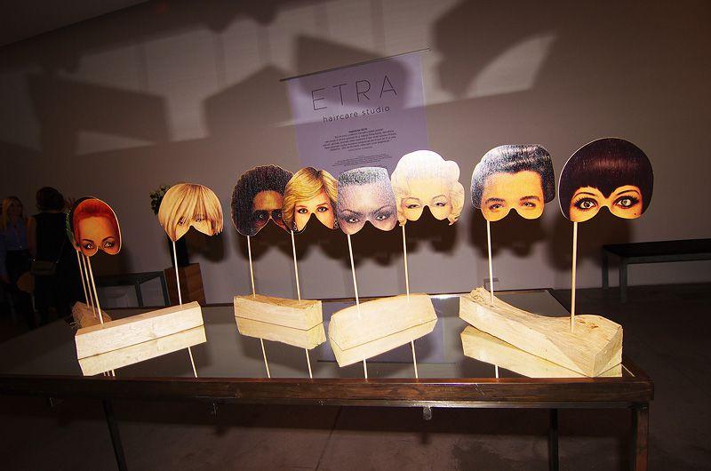 10.godišnjica frizerskog salona Etra