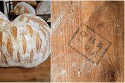 Recept za kruh i tijesto za pizzu iz kultne pizzerije koje Zagrepčani obožavaju: 'Kupili ste 86 kg brašna...'