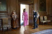 Model koji svima treba u ormaru: Kate Middleton nosi idealnu haljinu za tople ljetne dane