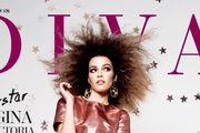 Potražite novi broj Diva Magazina!