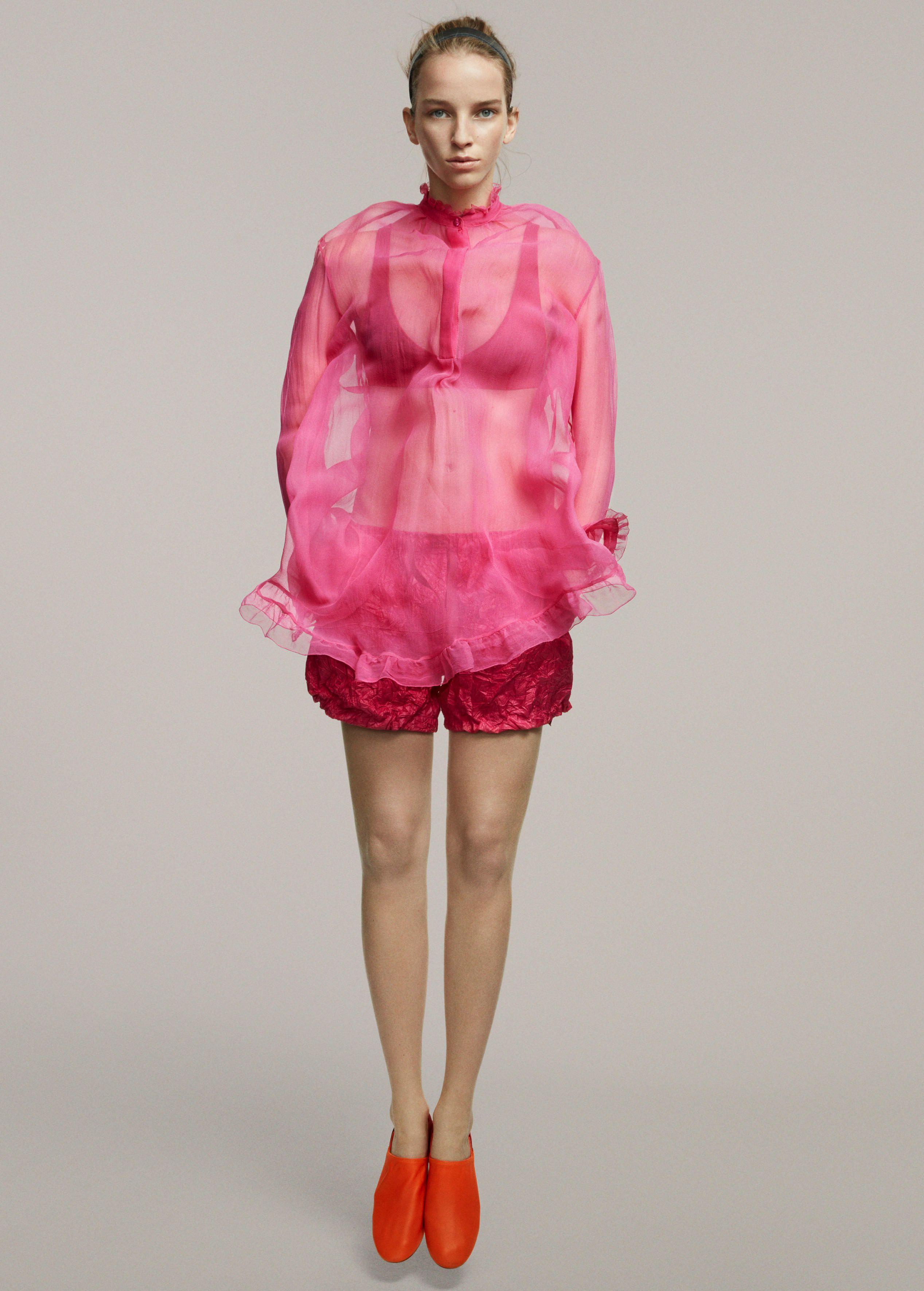 H&M Studio kolekcija moći će se kupiti izravno s modne piste