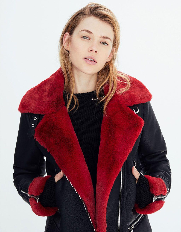 Ova jakna bit će rasprodana u rekordnom roku - doznajte gdje je kupiti jer je cijena odlična!