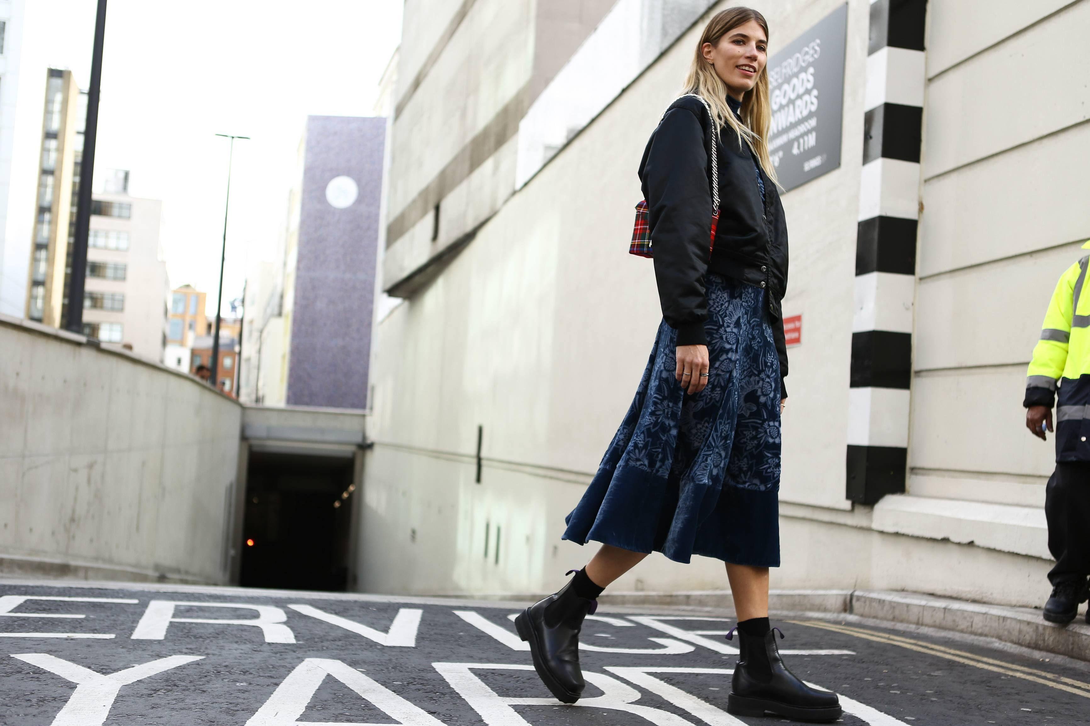 Kupite jednu od ovih 15 suknji i možete biti sigurne da ćete biti stylish!