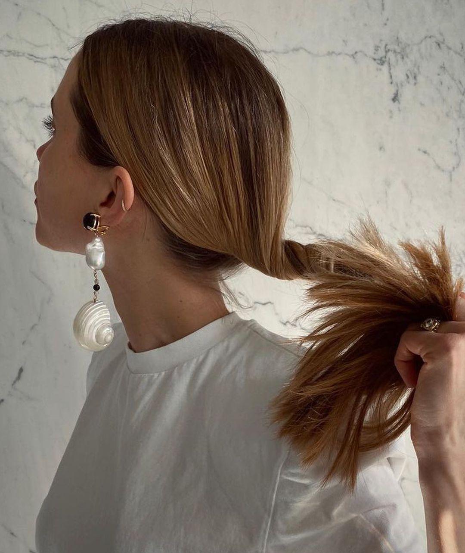 Koliko se često trebate šišati s obzirom na dužinu kose, kako bi ona bila zdrava i njegovana?