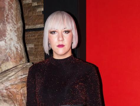 Nina Kraljić: Nova boja kose, ali i nešto drugačiji modni izričaj