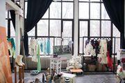 Nova eklektična i vibrantna H&M Studio kolekcija kao stvorena za proljetne dane