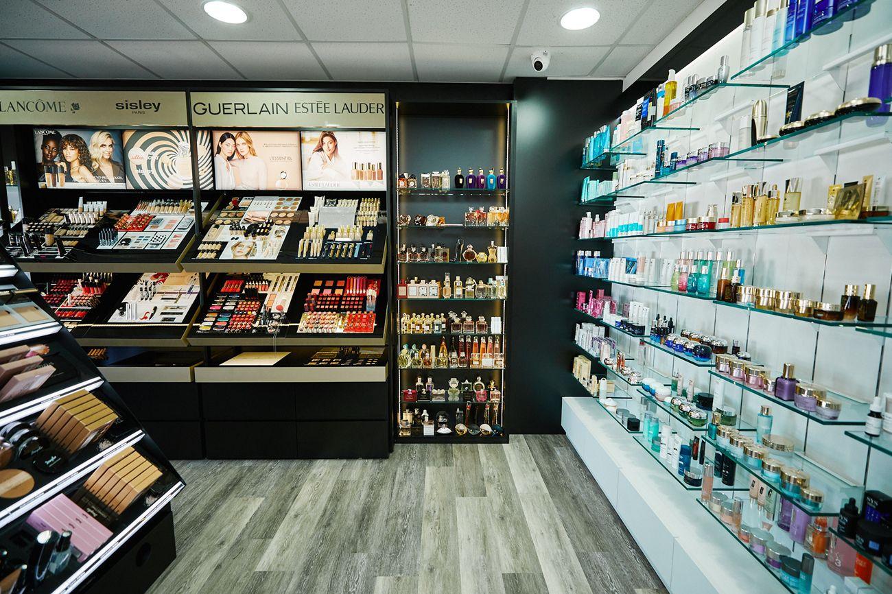 Douglas parfumerije otvorile vlastitu beauty akademiju