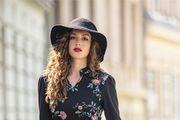 Nova jesenska kolekcija modne kuće Diadema prepuna je noviteta
