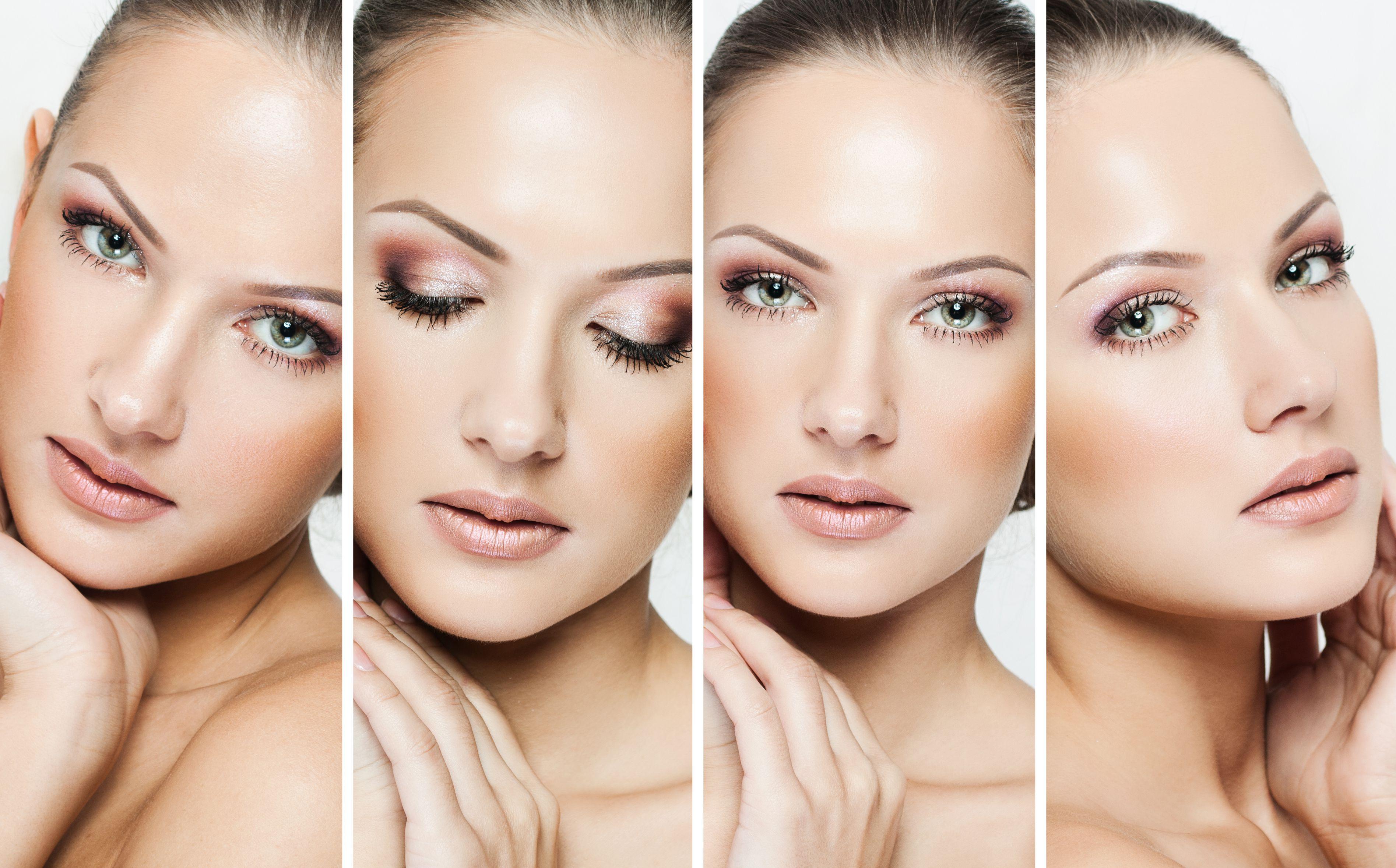 Tri čudesna tretmana za kožu bez mana