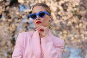 Novinarka koja stoji iza genijalnih outfit videa na Instagramu: 'Trendove volim interpretirati na svoj način'