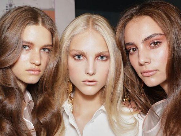 Uz ovih pet trikova vaša će kosa izgledati kao da ste išli kod najboljeg i najskupljeg frizera!