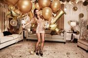 Prvi pogledajte što vas očekuje u novoj kolekciji Heidi Klum za Lidl!