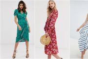 Na Asosu traje dodatnih 20% na već snižene haljine: Pogledajte divne modele već od pedesetak kuna