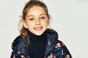 Stylish povratak u klupe: Kolekcija za djevojčice ljepša je no ikad!