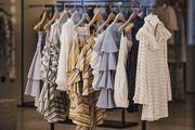 Kako pravilno pospremiti i oprati odjeću da bi ona što duže izgledala kao nova?