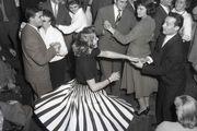 Kako se išlo u Trst po traperice, tko su bile najpoznatije manekenke u Jugoslaviji i sve o modi 60-ih!