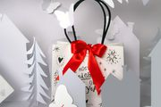 Borboleta i Saša Šekoranja donose nam najljepšu božićnu bajku!