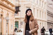 Pet ovogodišnjih modnih trendova kojih se ne želimo odreći u 2020. godini