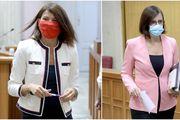 Modna savjetnica o outfitima Glasovac i Puljak: 'Ovo su outfiti koji donose sklad i nenametljivu eleganciju'