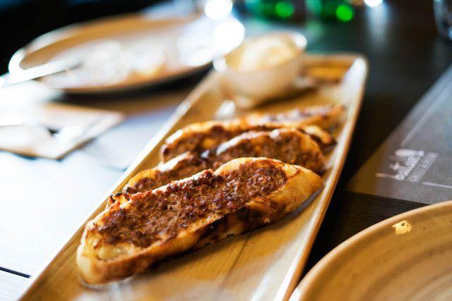 Poznati lanac restorana predstavio novi koncept Batak Beer&Grill - vrhunska craft piva i gurmanske poslastice