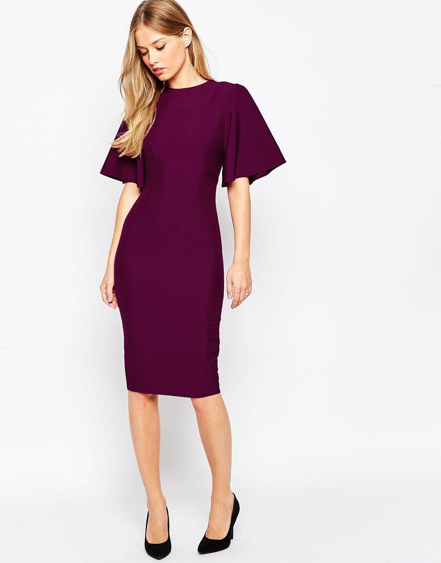 10 haljina za svaku priliku