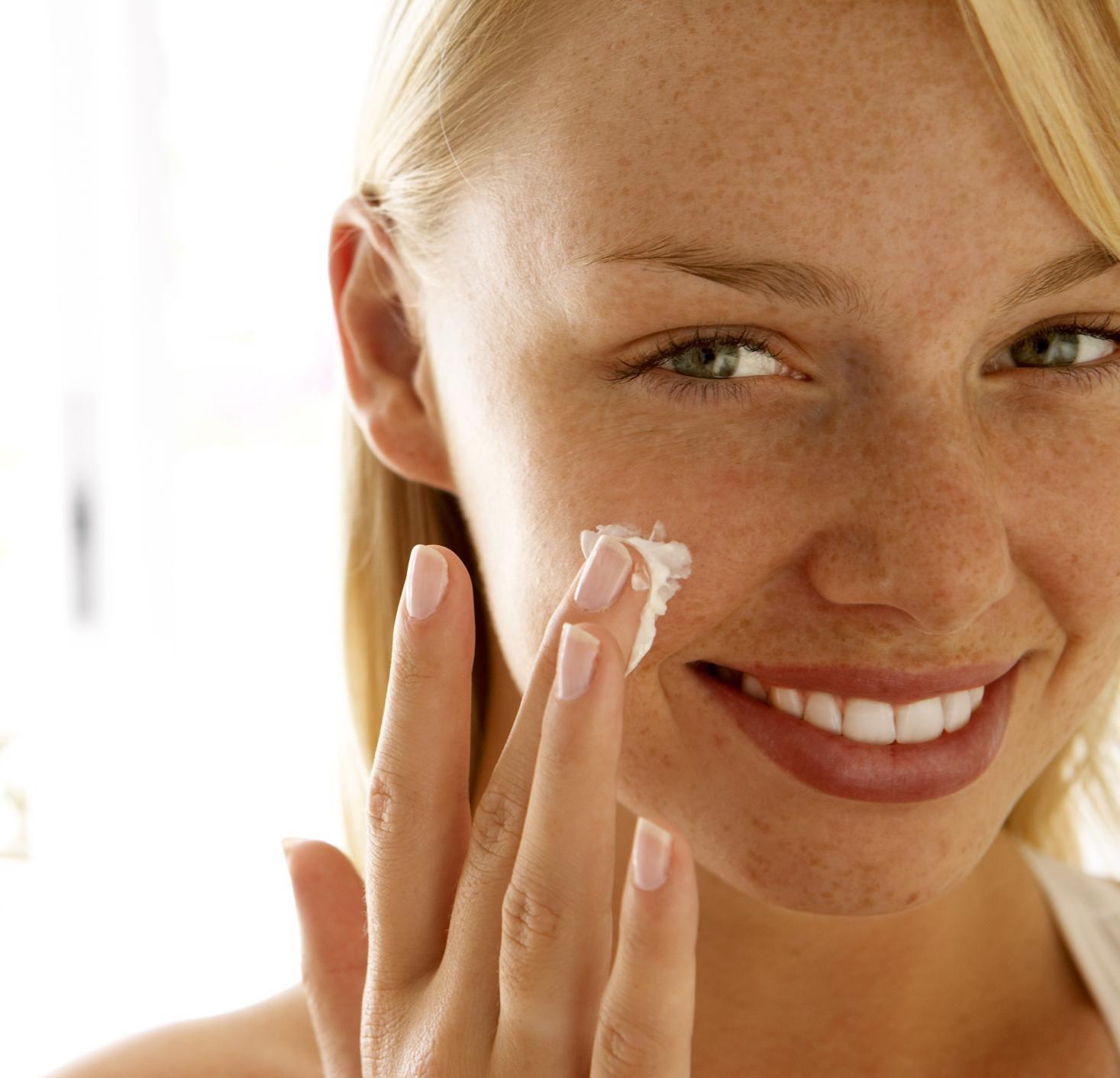 Kako koristiti kreme za zrelu kožu?