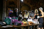 My Lovely Bag jesensku kolekciju predstavio na Milan Fashion Weeku
