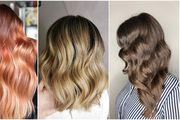 Iz četiri zagrebačka salona otkrili su nam najpopularnije frizure i boje kose za jesenske i zimske dane pred nama
