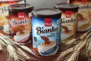 Predstavljeni novi Bianka instant napitci od žitarica