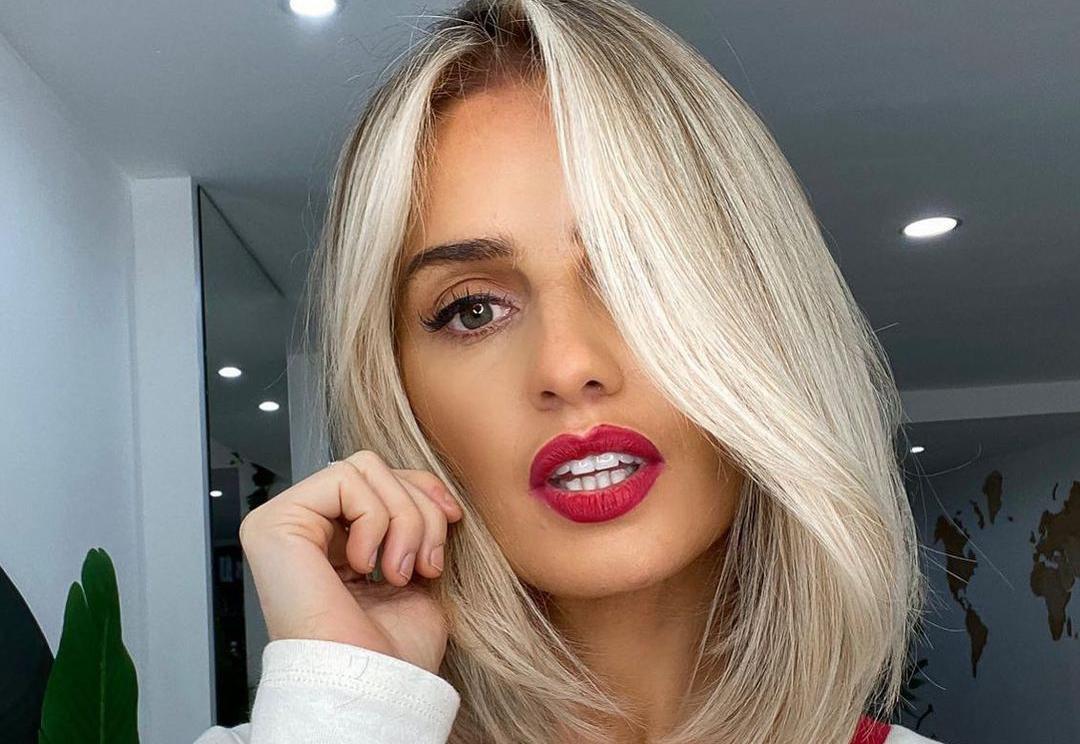 Razmišljate o novoj frizuri? Isprobajte frizuru za koju stručnjaci tvrde da će biti najveći hit ove godine