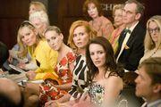 Seks i grad, Seinfeld, Felicity: Popis serija koje godinama nepravedno zaobilaze nagrade i nominacije Emmyja