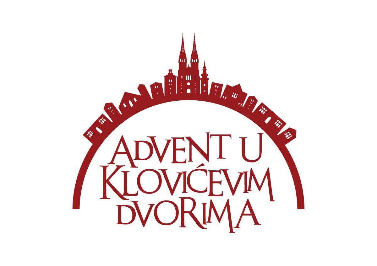 Advent u Klovićevim dvorima dobru zabavu i niz atrakcija za posjetitelje