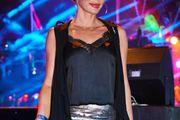 Renata Sopek u pripijenoj minici pokazala fantastične noge