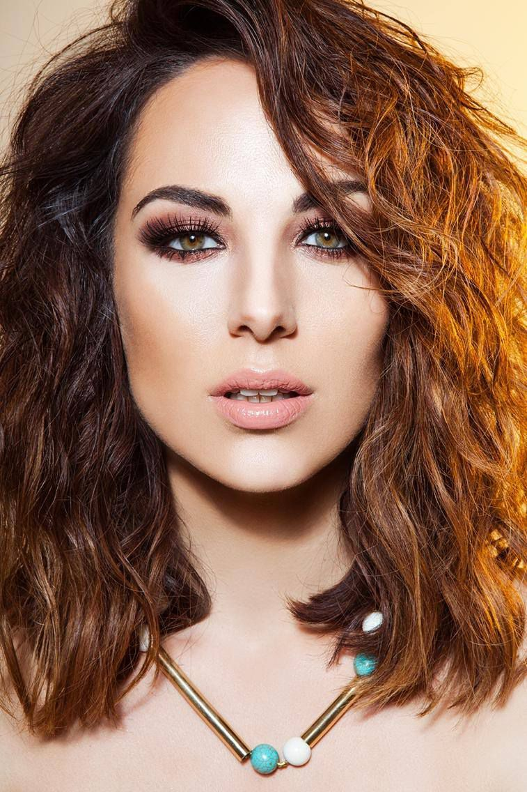 Beauty intervju s Tatjanom Jurić