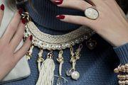 Antonija Stupar Jurkin ima modno rješenje za hladne dane