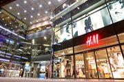 Vijest koja je mnoge razveselila: Danas H&M na Cvjetnom ponovno otvara svoja vrata