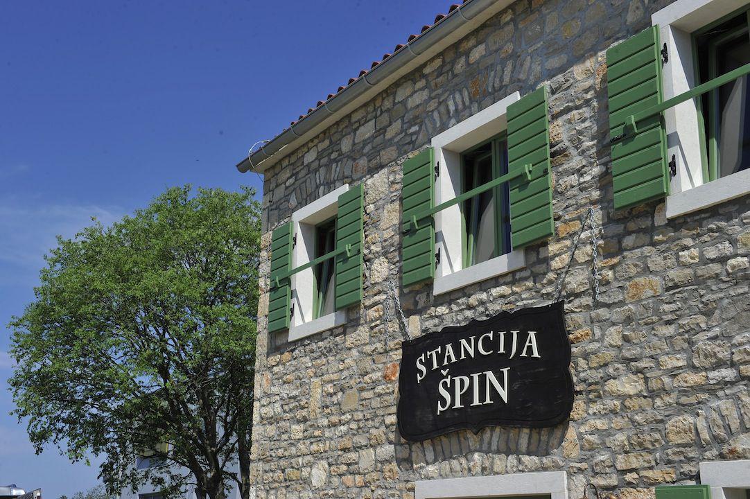 Prijedlog za vikend izlet: Istarska Cesta sira pored Poreča