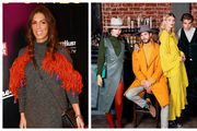 Domaći dizajn osvanuo u Vogueu i Cosmopolitanu: 'Velika je snaga domaćih kreativaca'