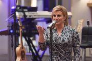 Nije odoljela najvećem trendu sezone: Predsjednica nosi haljinu leopard uzorka