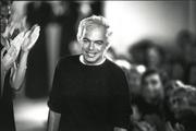 Ralph Lauren napušta mjesto glavnog  izvršnog direktora