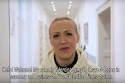 """Crowdfunding kampanja za promjenu koju želiš vidjeti: """"Ako želite pomoći svijetu - pomozite ženama."""""""