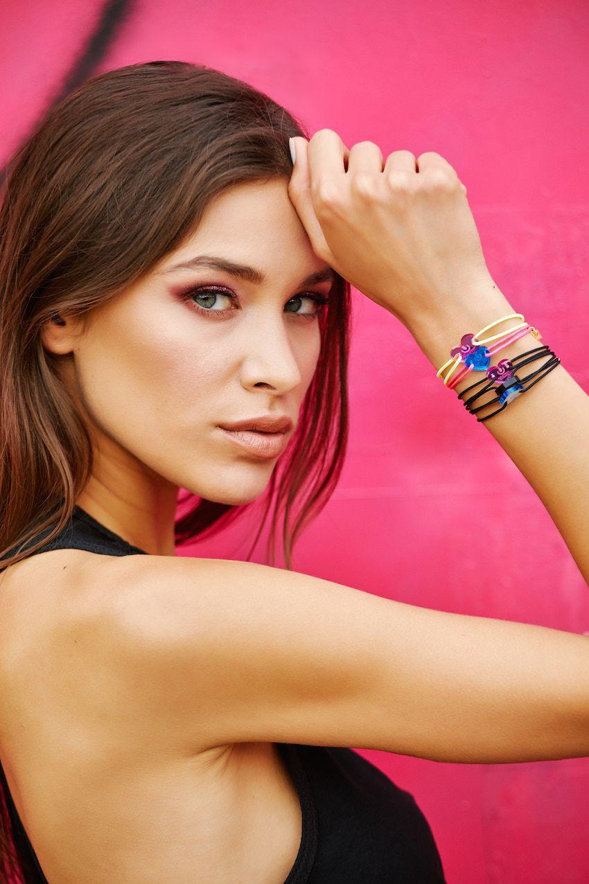 Borboleta X ULTRA: ULTRA Europe 2019 predstavlja novu fashion kolekciju