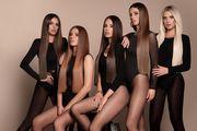 U salonu jedne od najljepših Hrvatica od sada možete isprobati jedan od najvećih trendova u kosi