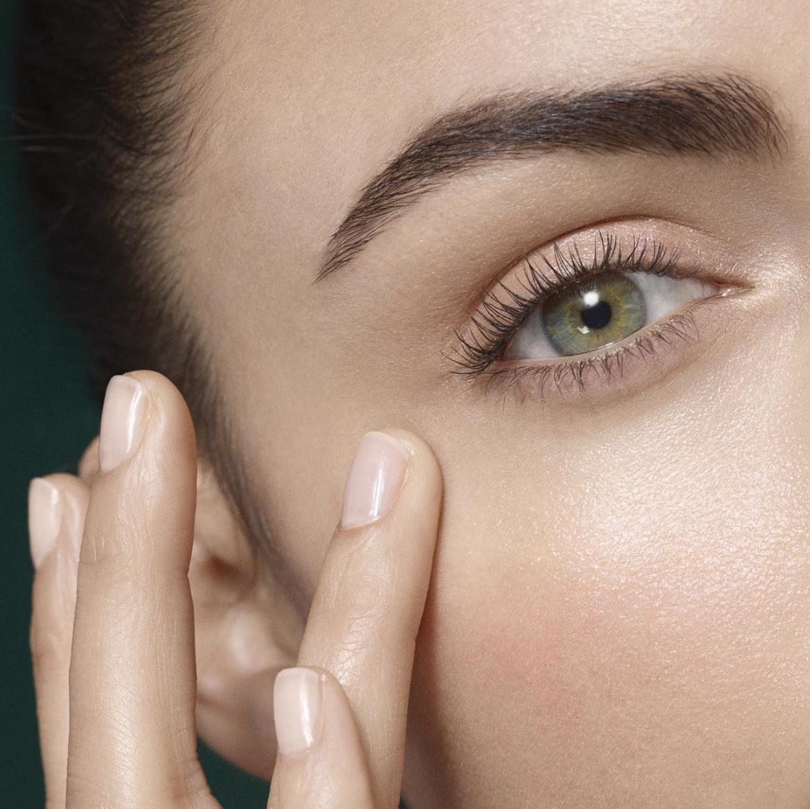 5 najboljih krema za podučje oko očiju