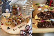 Napravite kolačiće koje će obožavati i mali i veliki: Jako su jednostavni, a tražit će se komad više